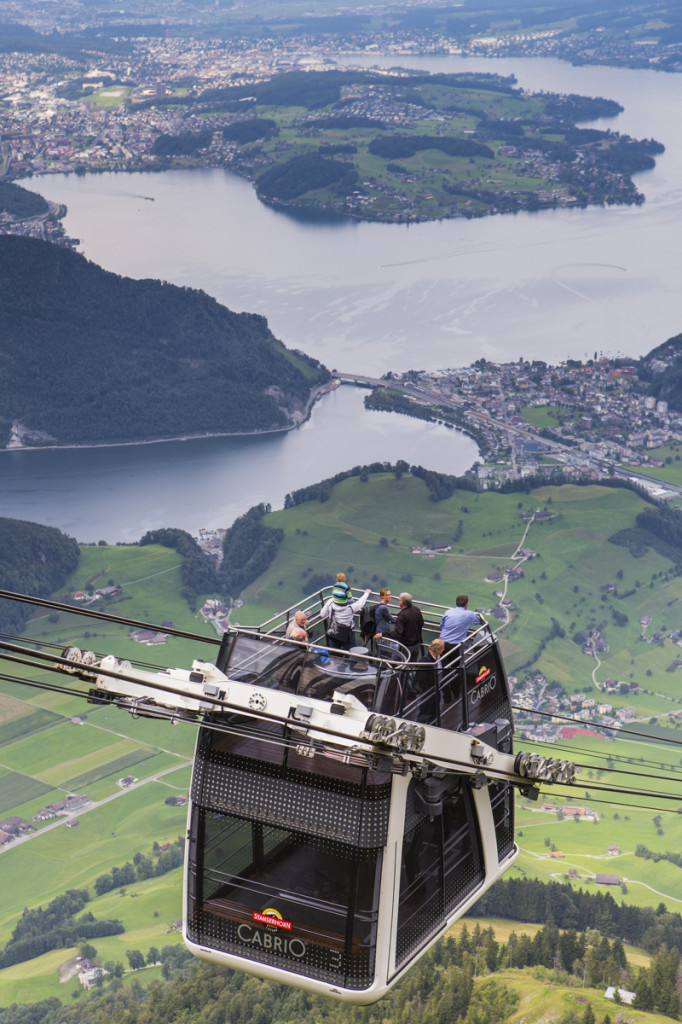 PVO_lanovka_Cable_car_Stanserhorn_lo-res_13