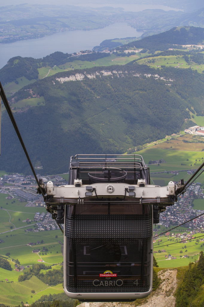 PVO_lanovka_Cable_car_Stanserhorn_lo-res_5