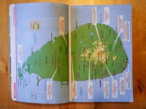 MLH_Sri_Lanka_LP_recenze_mapa_OM-D_01