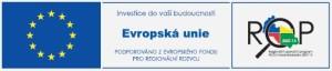 Logo_ROP