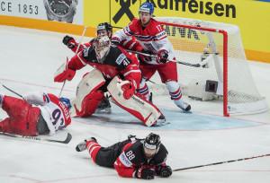OLYMPUS_Hokej_MS_Hájek_17