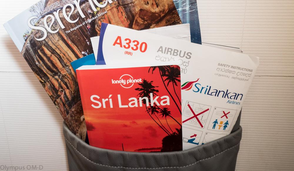 MLH_Sri_Lanka_LP_recenze_letadlo_OM-D_01