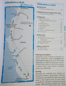 MLH_Sri_Lanka_LP_recenze_mapky_OM-D_01
