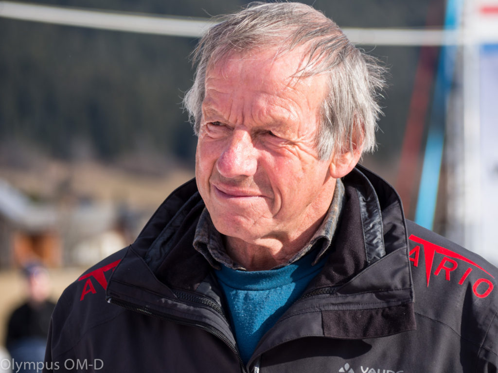 Norbert Jank